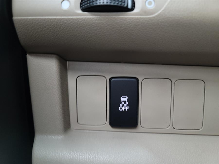2013 Honda Pilot 4WD 4dr EX-L, available for sale in West Haven, CT