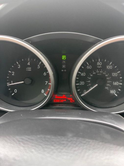 Used Mazda Mazda5 4dr Wgn Auto Sport 2013 | A-Tech. Medford, Massachusetts