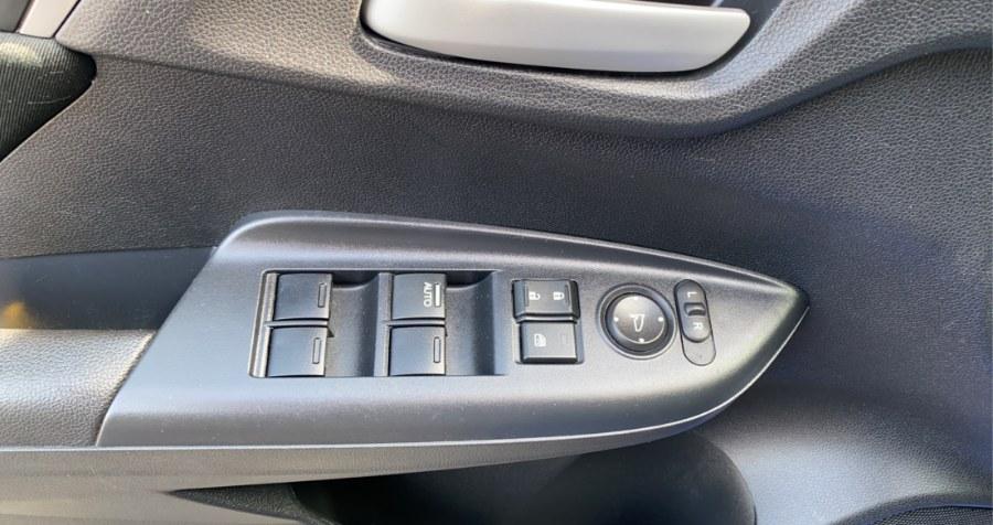 Used Honda Fit LX 2018 | West End Automotive Center. Waterbury, Connecticut