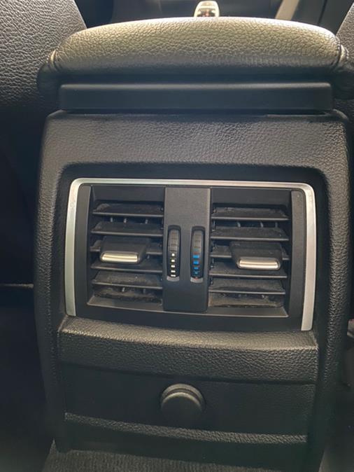 Used BMW 4 Series 430i xDrive Coupe SULEV 2017   POWER MOTORS EAST. Massapequa Park, New York
