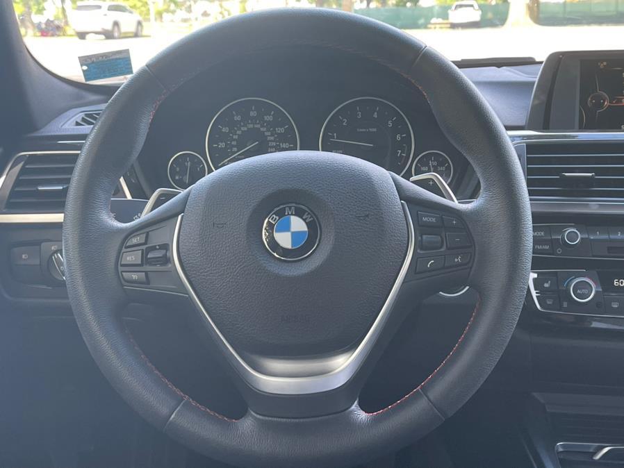 Used BMW 3 Series 330i Sedan South Africa 2017 | Champion Auto Sales. Newark, New Jersey
