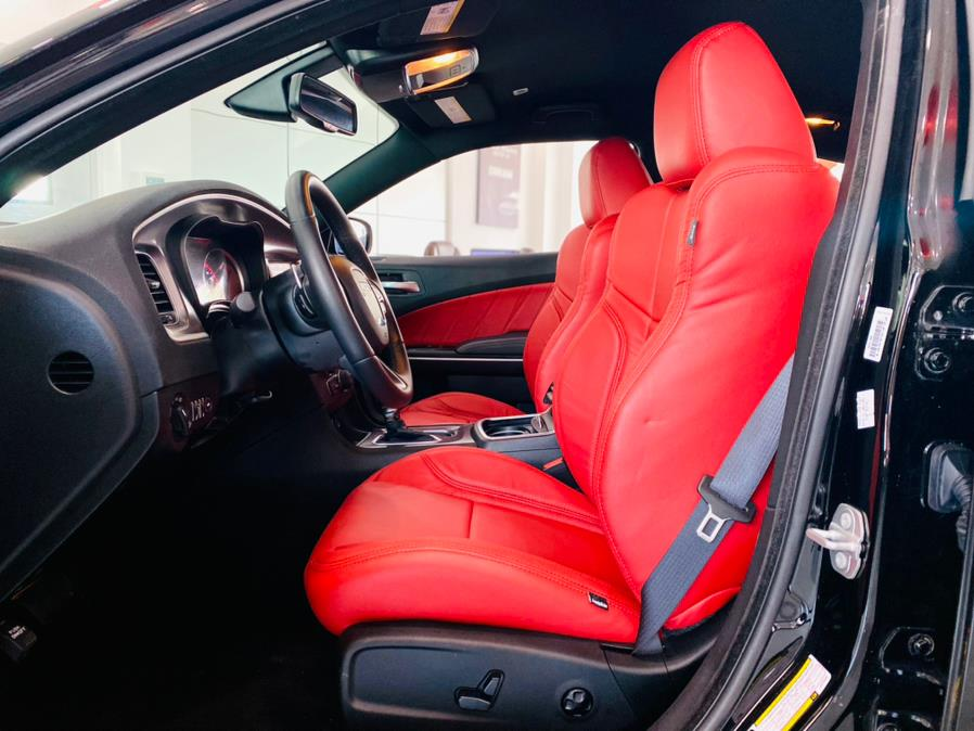 Used 2020 Dodge Charger in Franklin Square, New York | C Rich Cars. Franklin Square, New York