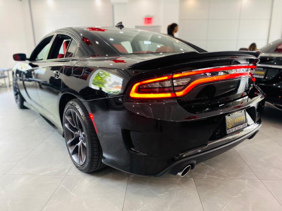 Used Dodge Charger Scat Pack RWD 2020   C Rich Cars. Franklin Square, New York