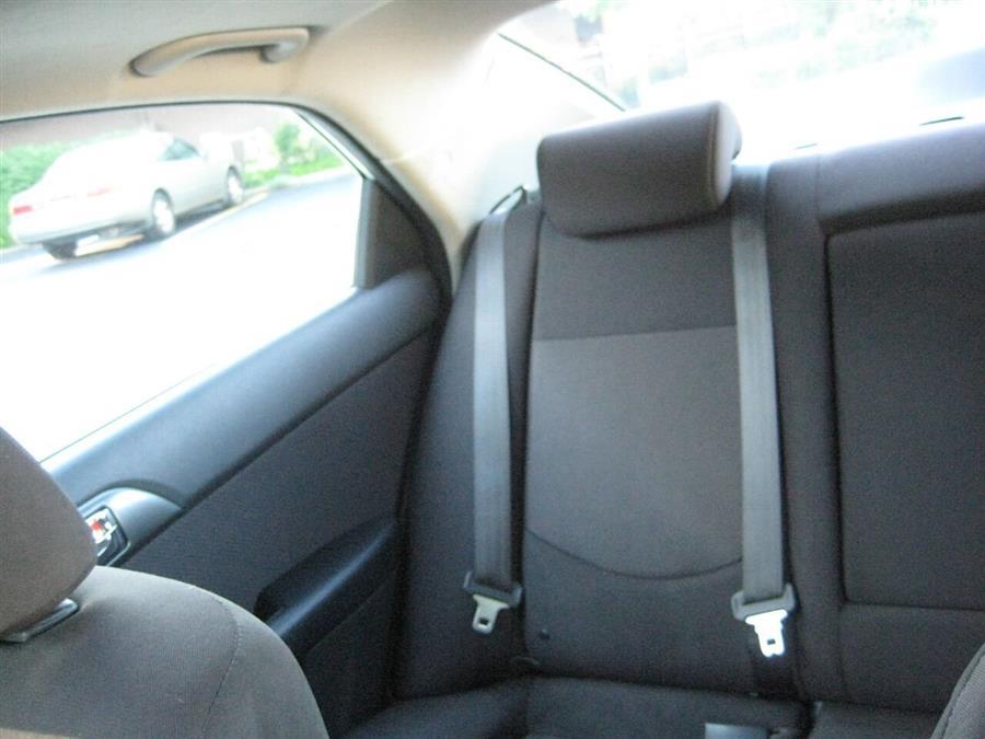 Used Kia Forte EX 4dr Sedan 2013 | Rite Choice Auto Inc.. Massapequa, New York