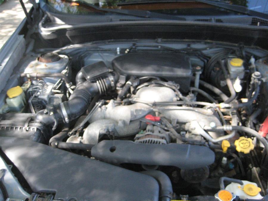 Used Subaru Forester 2.5X Limited AWD 4dr Wagon 4A 2010 | Rite Choice Auto Inc.. Massapequa, New York