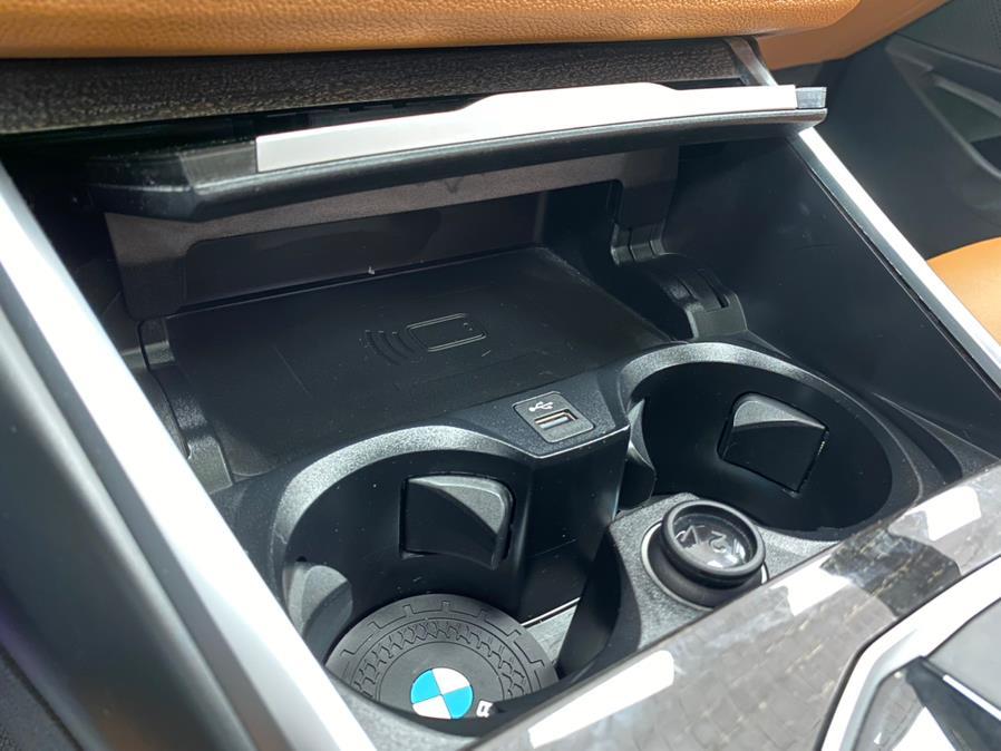 Used BMW 3 Series 330i xDrive Sedan 2019 | POWER MOTORS EAST. Massapequa Park, New York