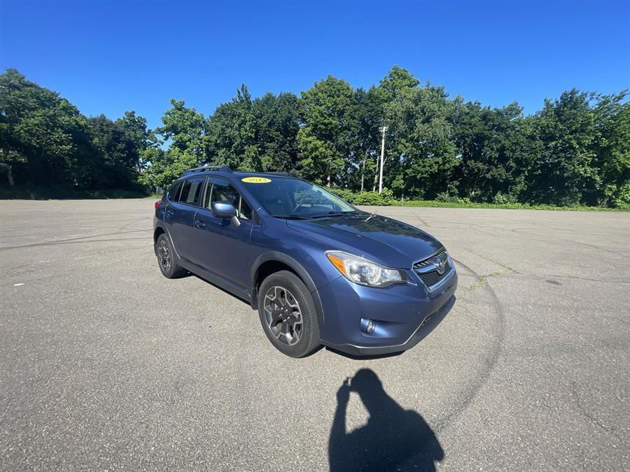 Used 2013 Subaru XV Crosstrek in Stratford, Connecticut | Wiz Leasing Inc. Stratford, Connecticut