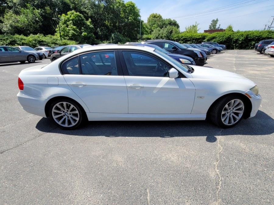 Used 2009 BMW 3 Series in Raynham, Massachusetts | J & A Auto Center. Raynham, Massachusetts