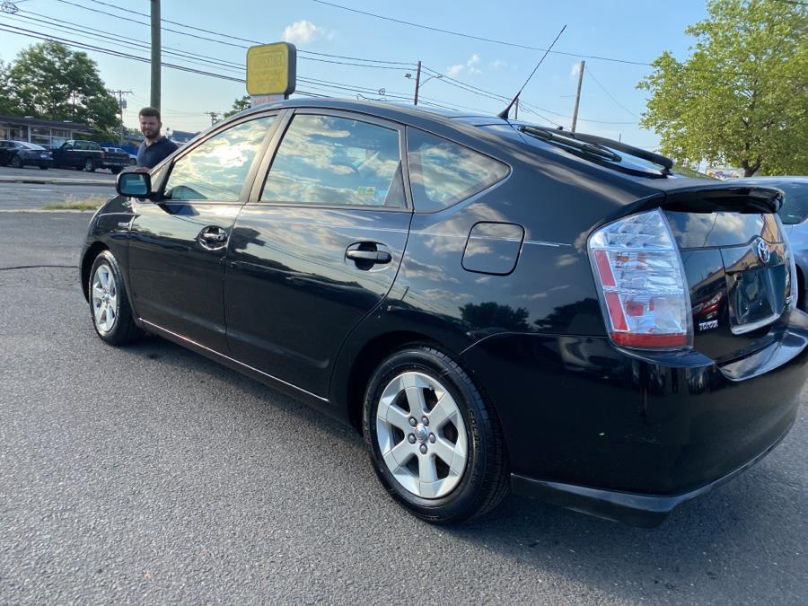 Used Toyota Prius 5dr HB Touring (Natl) 2009   Auto Store. West Hartford, Connecticut