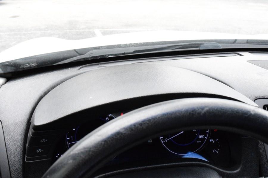 Used Infiniti G37 Sedan 4dr Journey RWD 2013   Rahib Motors. Winter Park, Florida