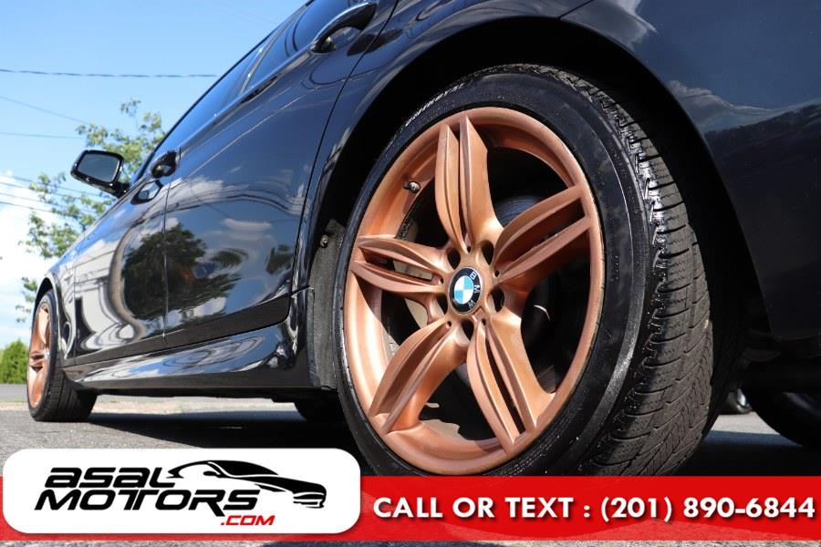 Used BMW 5 Series 4dr Sdn 535i xDrive AWD 2013   Asal Motors. East Rutherford, New Jersey