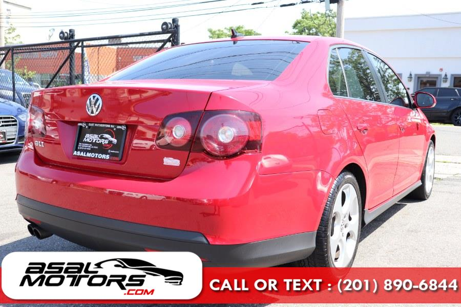 Used Volkswagen GLI 4dr Sdn DSG PZEV 2009 | Asal Motors. East Rutherford, New Jersey
