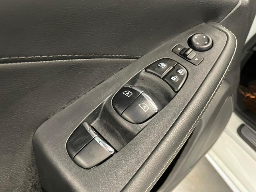 Used Nissan Maxima SL SL 3.5L 2018 | Jamaica 26 Motors. Hollis, New York