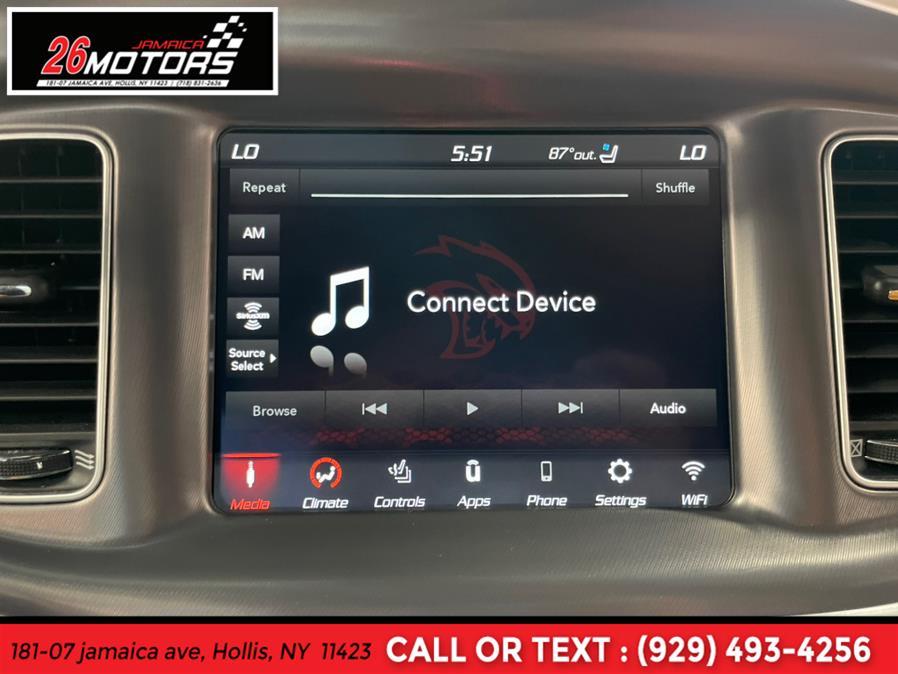 Used Dodge Charger R/T R/T RWD 2020 | Jamaica 26 Motors. Hollis, New York
