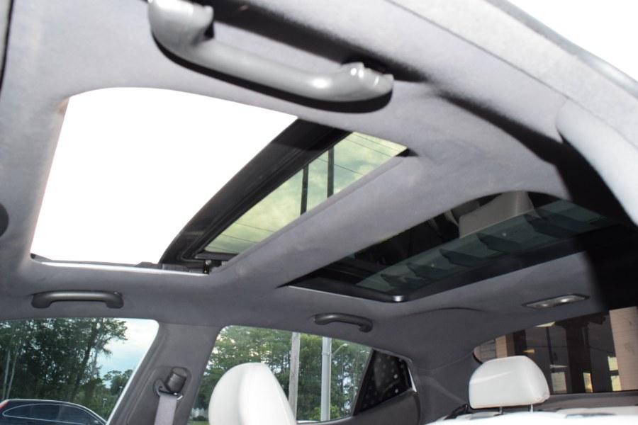 Used Kia Optima 4dr Sdn SXL Turbo 2014   Rahib Motors. Winter Park, Florida