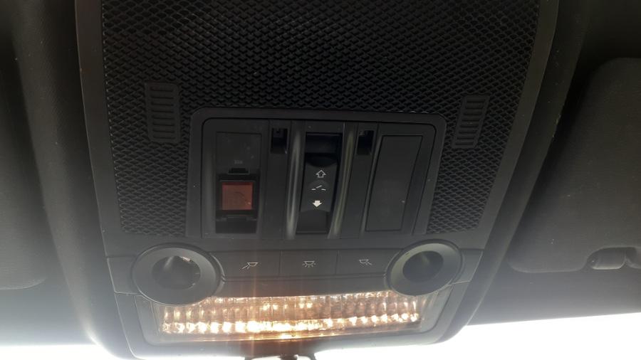 Used BMW X5 AWD 4dr 35i 2012 | Wonderland Auto. Revere, Massachusetts