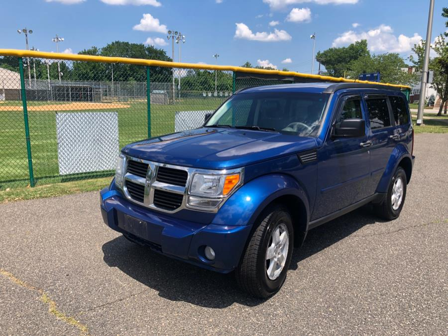 Used 2009 Dodge Nitro in Lyndhurst, New Jersey | Cars With Deals. Lyndhurst, New Jersey