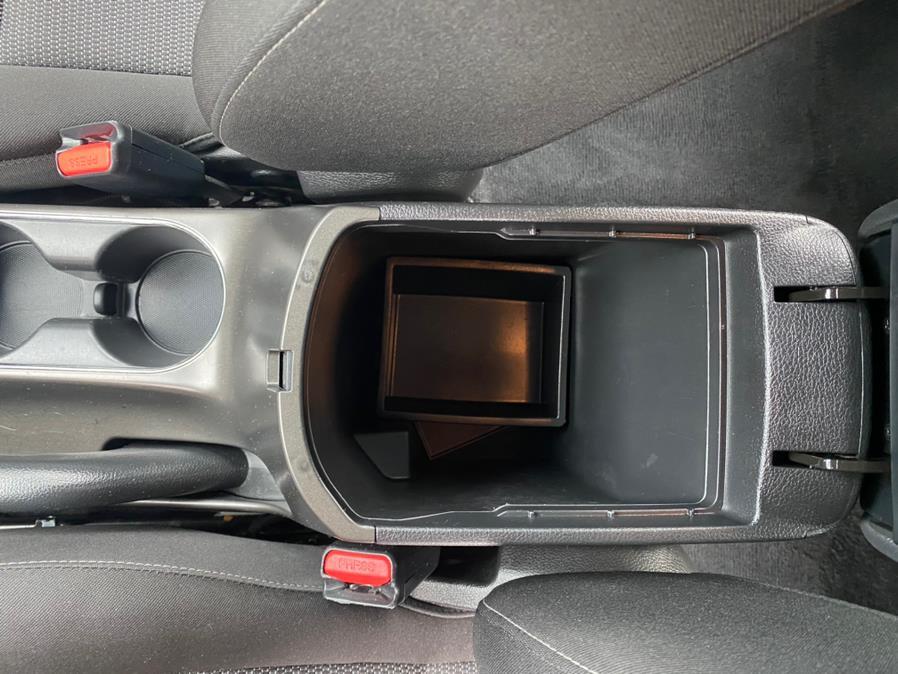 Used Kia Forte LX Auto 2018 | Rite Cars, Inc. Lindenhurst, New York