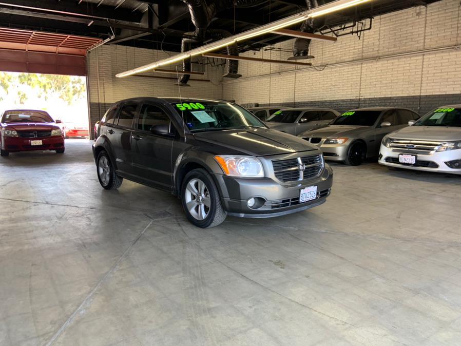 Used 2011 Dodge Caliber in Garden Grove, California | U Save Auto Auction. Garden Grove, California
