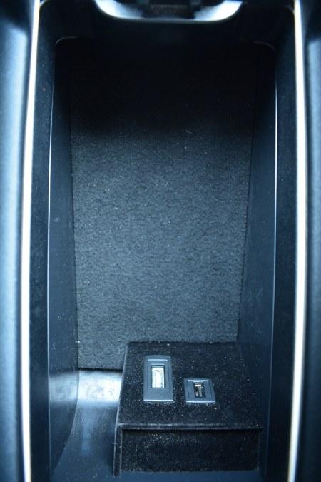 Used Mercedes-Benz E-Class 4dr Sdn E350 Sport 4MATIC 2014   Longmeadow Motor Cars. ENFIELD, Connecticut