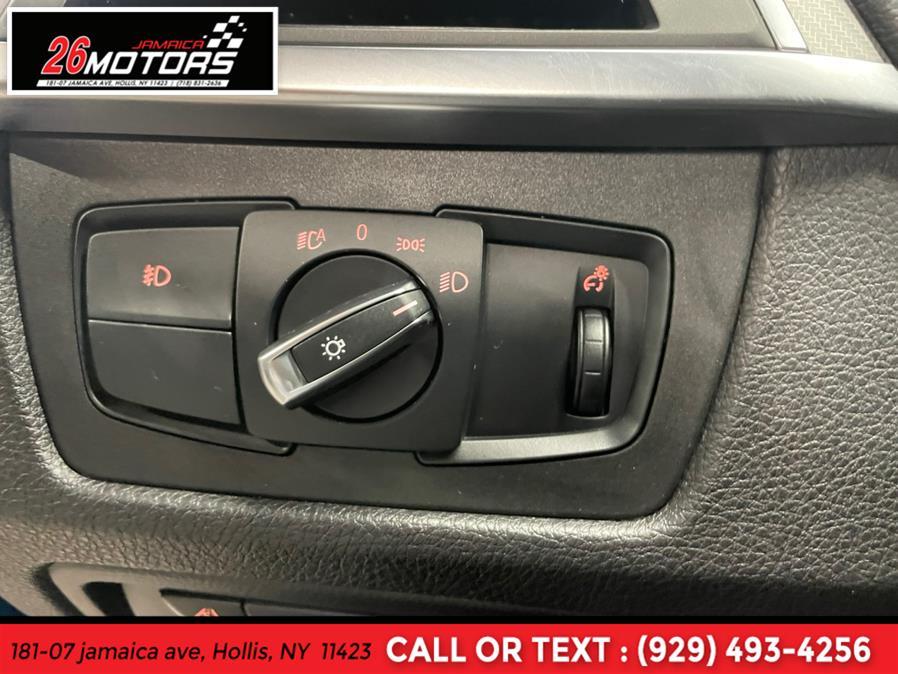 Used BMW 4 Series ///M Sport Pkg 440i xDrive Coupe 2018 | Jamaica 26 Motors. Hollis, New York