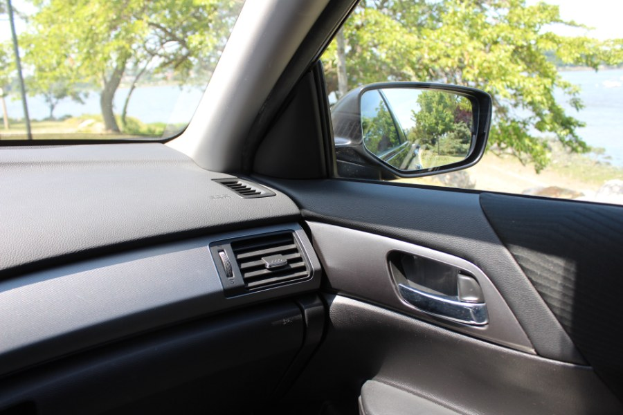 2015 Honda Accord Sedan 4dr I4 LX, available for sale in Great Neck, NY