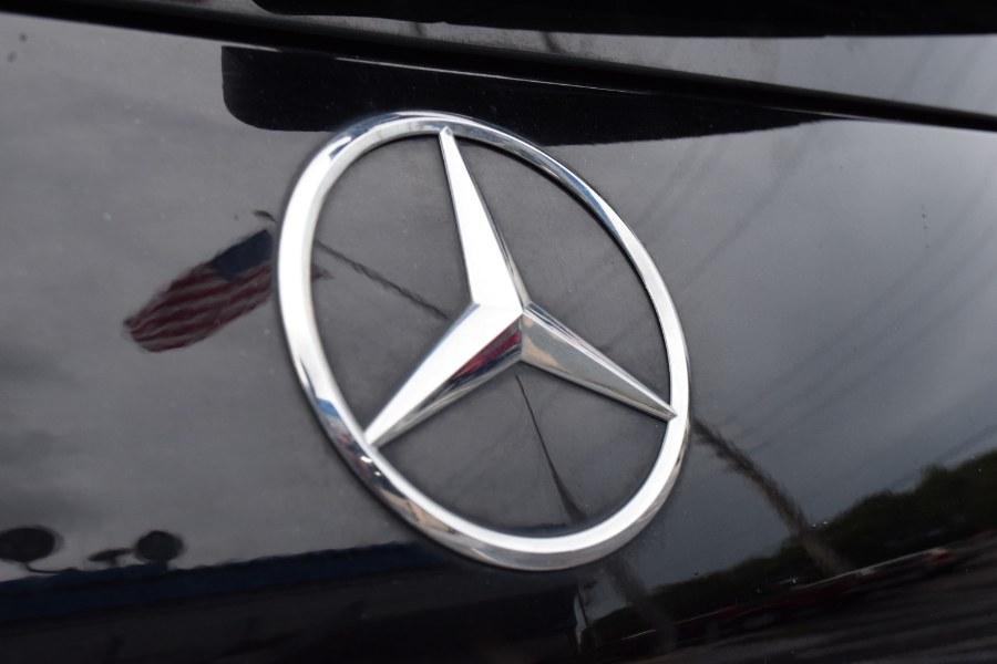 Used Mercedes-Benz GL-Class 4MATIC 4dr GL 450 2013   Rahib Motors. Winter Park, Florida