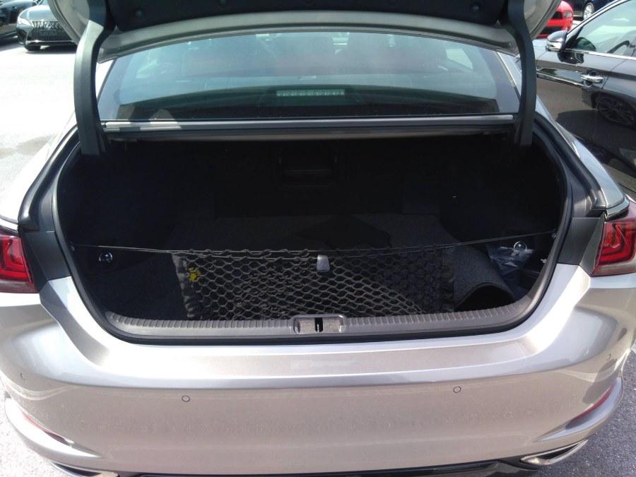 Used Lexus ES ES 350 F SPORT FWD 2021   Brooklyn Auto Mall LLC. Brooklyn, New York