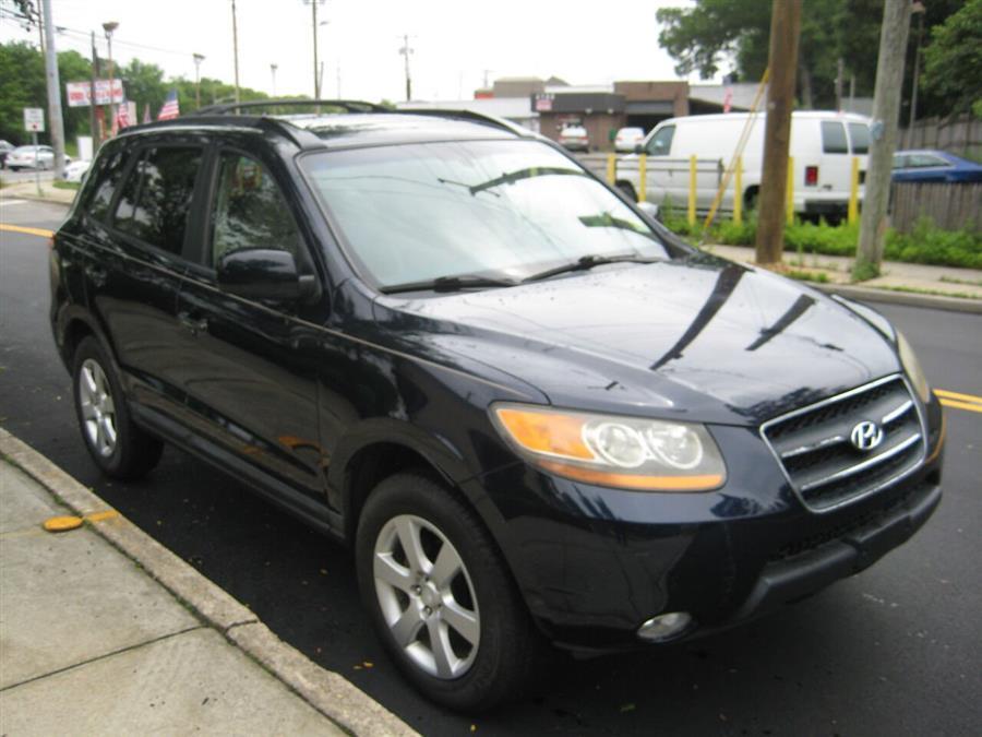 Used 2009 Hyundai Santa Fe in Massapequa, New York | Rite Choice Auto Inc.. Massapequa, New York