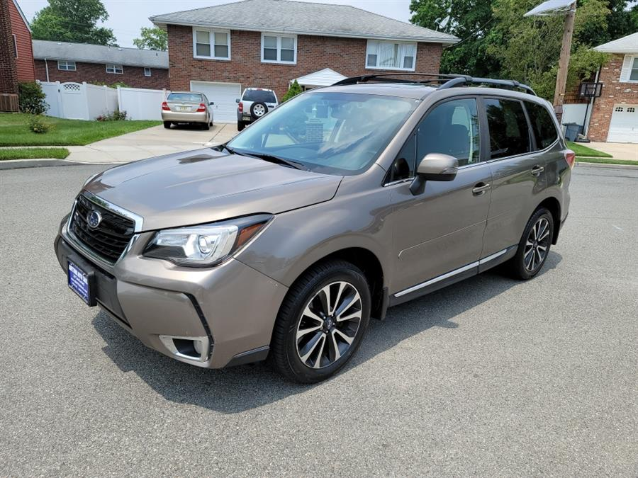Used 2017 Subaru Forester in Little Ferry, New Jersey | Daytona Auto Sales. Little Ferry, New Jersey