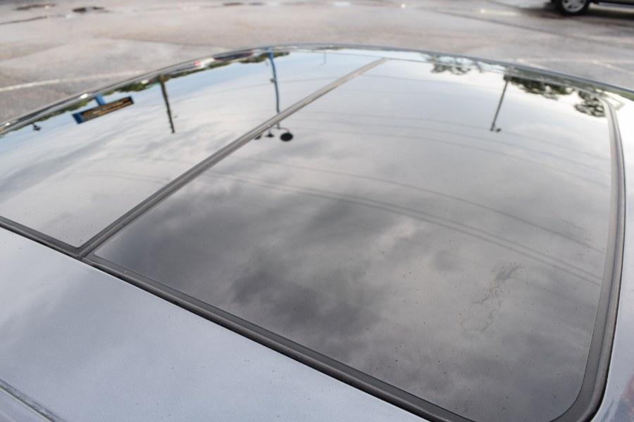 Used Cadillac CTS Sedan 4dr Sdn 3.6L Premium RWD 2011 | Rahib Motors. Winter Park, Florida