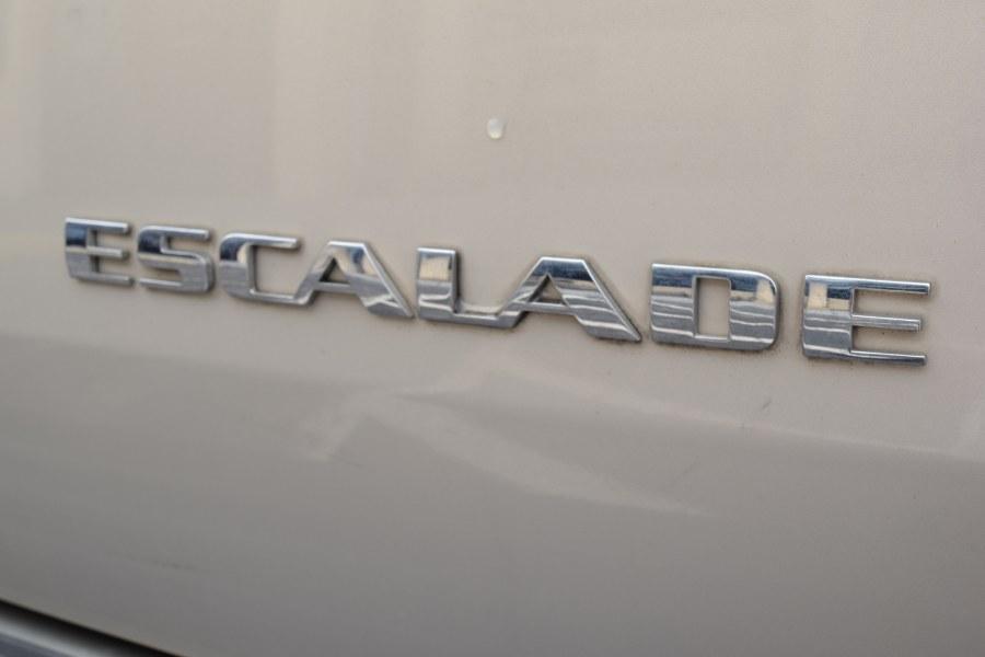 Used Cadillac Escalade 2WD 4dr 2009   Rahib Motors. Winter Park, Florida