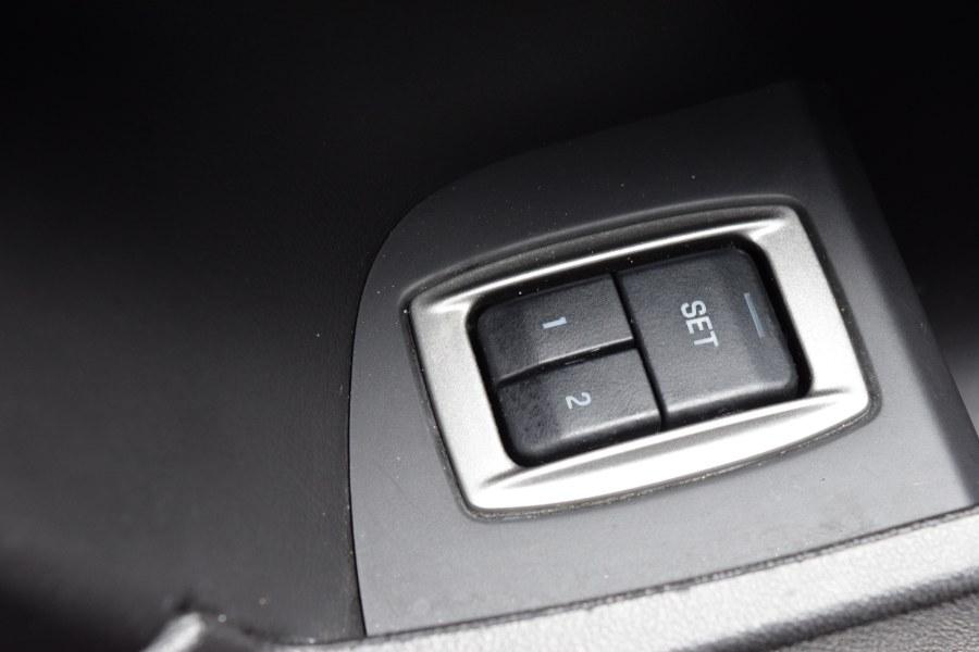 Used Jaguar XF 4dr Sdn 2012 | Rahib Motors. Winter Park, Florida