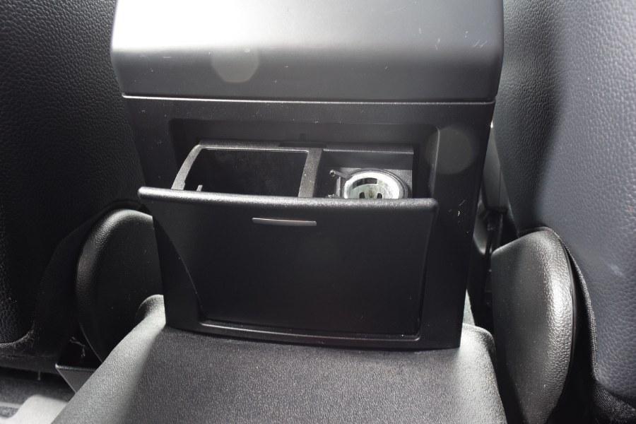 Used Mercedes-Benz E-Class 4dr Sdn E350 Luxury RWD 2012   Rahib Motors. Winter Park, Florida