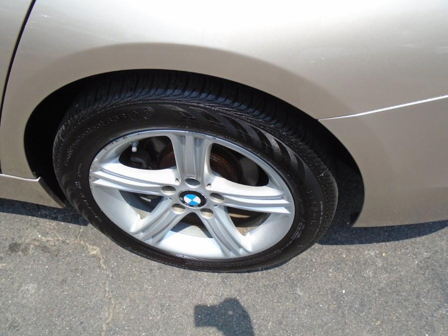 Used BMW 3 Series 4dr Sdn 328i xDrive AWD SULEV South Africa 2013 | Jim Juliani Motors. Waterbury, Connecticut