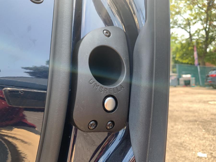Used Rolls-Royce Cullinan Sport Utility 2019 | Auto Haus of Irvington Corp. Irvington , New Jersey