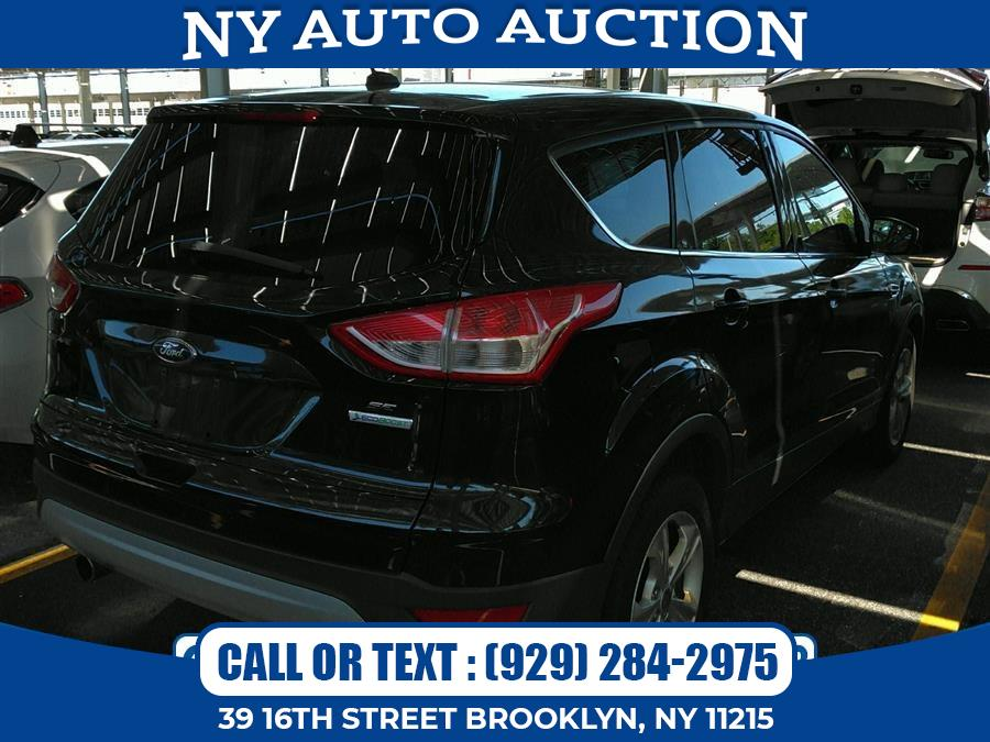 Used Ford Escape FWD 4dr SE 2013 | NY Auto Auction. Brooklyn, New York