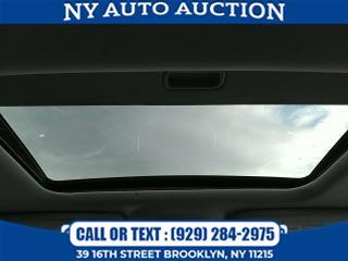 Used Dodge Durango AWD 4dr Limited 2014 | NY Auto Auction. Brooklyn, New York