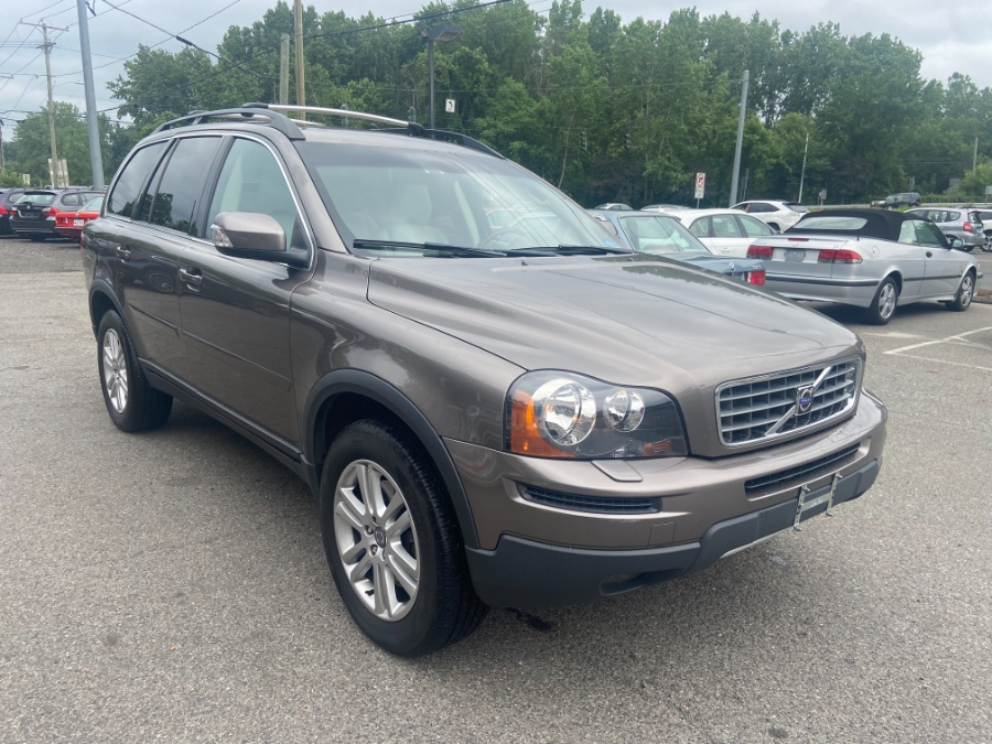 2009 Volvo XC90 3.2 I6 MPI, available for sale in New Milford, CT