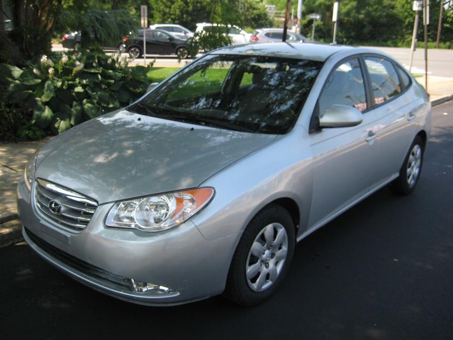 Used Hyundai Elantra GLS 4dr Sedan 2010 | Rite Choice Auto Inc.. Massapequa, New York