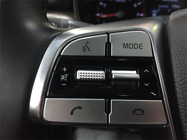 Used Kia Telluride EX 2020 | Eastchester Motor Cars. Bronx, New York