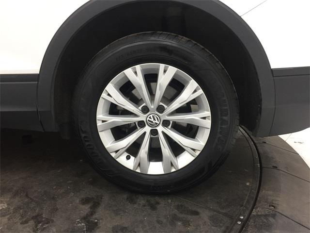 Used Volkswagen Tiguan 2.0T S 2020 | Eastchester Motor Cars. Bronx, New York