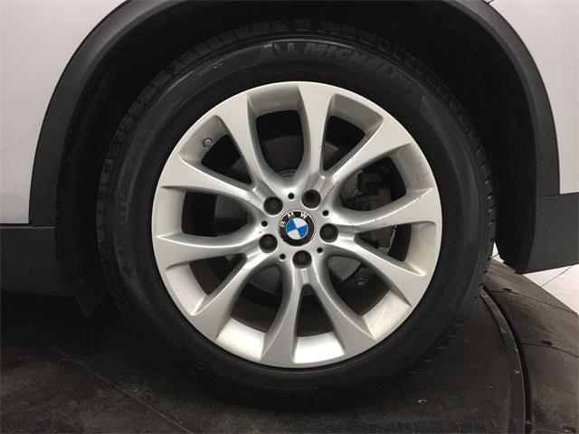 Used BMW X5 xDrive50i 2015 | Eastchester Motor Cars. Bronx, New York