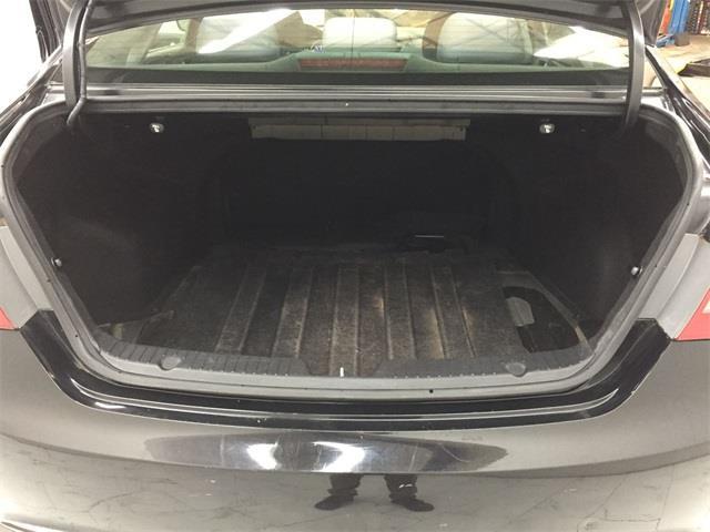 Used Hyundai Sonata GLS 2012 | Eastchester Motor Cars. Bronx, New York