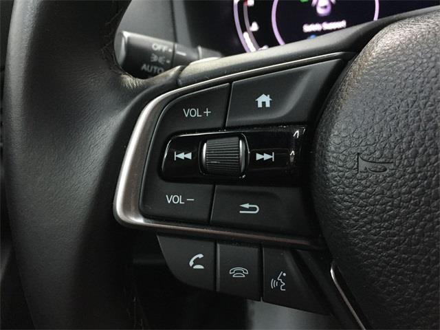 Used Honda Accord Sport 2018   Eastchester Motor Cars. Bronx, New York