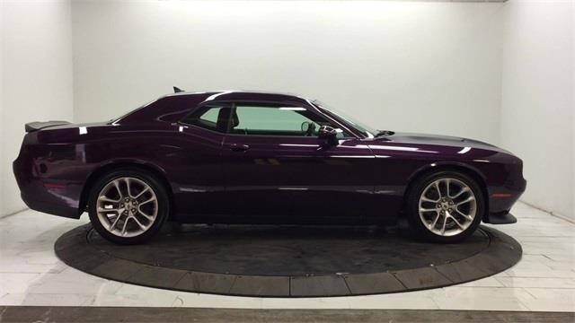 Used Dodge Challenger GT 2020 | Eastchester Motor Cars. Bronx, New York