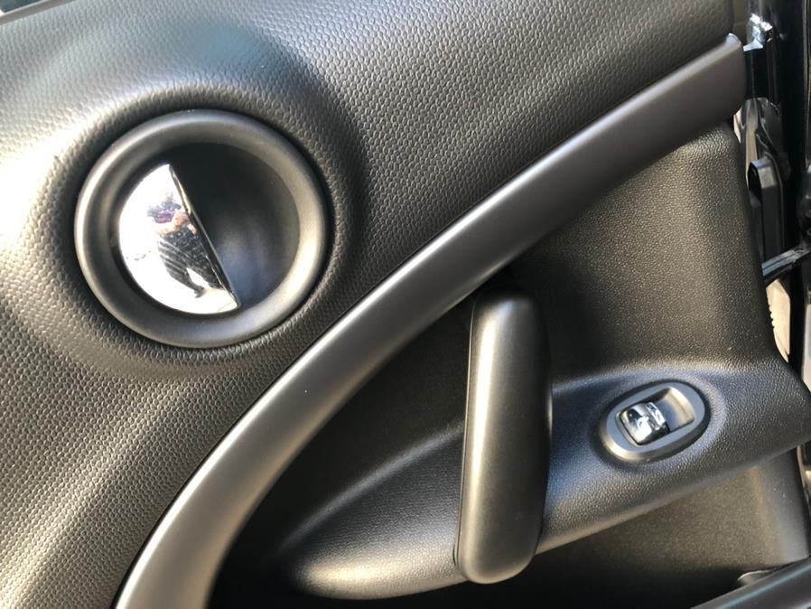 Used MINI Cooper Countryman AWD 4dr S ALL4 2013 | Sylhet Motors Inc.. Jamaica, New York
