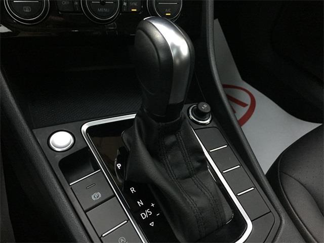 Used Volkswagen Jetta 1.4T SE 2020 | Eastchester Motor Cars. Bronx, New York