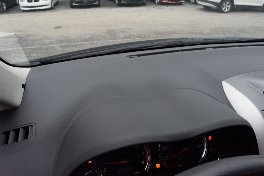 Used Toyota Corolla 4dr Sdn Auto S (Natl) 2012 | Rahib Motors. Winter Park, Florida
