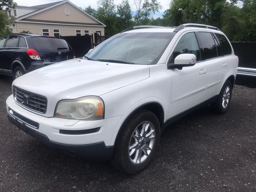 Used Volvo XC90 AWD 4dr V8 2007 | Main Auto of Berlin. Berlin, Connecticut